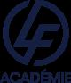 logo_LFA_BLanc_Fichier 18@4x